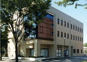 H薬剤センター増改築工事
