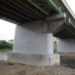 黒須建設-建築・土木実績サムネイル
